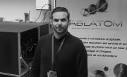 Florian Trichard, société Ablatom brefeco.com