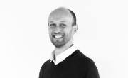 Vincent Legrand, gérant de l'Institut négaWatt - bref eco