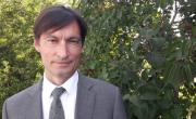 Pierre Adrien Blanchard