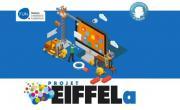 affiche projet EIFFELa
