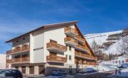 Aux 2 Alpes, Vacancéole reprend 20 résidences.
