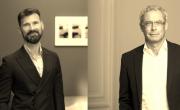Jean-Loup Rogé et François Duteil, brefeco.com