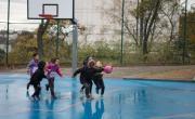 Sport dans la Ville - bref eco