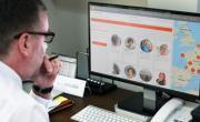 Teepy Job dispose de 600 contacts de personnes retraitées ayant travaillé dans le secteur de la santé brefeco