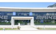 Maike Automotive
