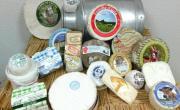 Société laitière de Vichy