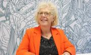 Sophie Jullian, présidente de la Satt Pulsalys -bref eco