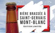 Marmotte Beer - Brefeco.com