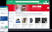 StockPro - bref eco