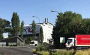 UTVE de Rillieux-la-Pape, brefeco.com