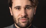 Guillaume Péters, brefeco.com