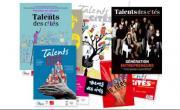 Talents des Cités brefeco.com