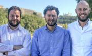 Clément Bouteille, Thomas Gallice et Martin Bothier, brefeco.com