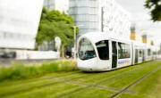 tramway T4 - bref eco