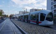 tramway T6 - bref eco