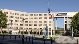 Michelin ferme des sites industriels en Europe