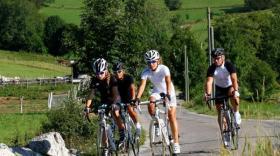 Vélo Isère brefeco