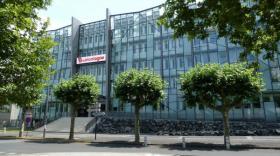 Centre France-La Montagne: résultats en hausse et réorgansation