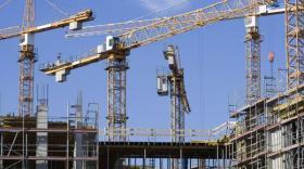 Un appel à projets national ouvert aux start-up pour réinventer les travaux publics