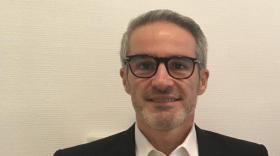 Johann Devaux, brefeco.com