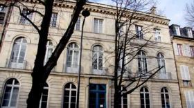 L'Allier s'engage en faveur de l'attractivité économique du territoire