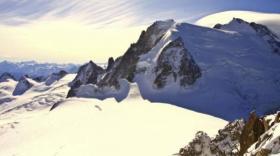 compagnie des alpes - bref eco