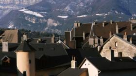 144millions d'euros d'investissements pour l'agglo chambérienne