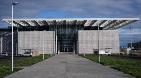 Centre de technologies