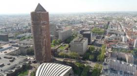 Lyon Pacte PME dresse un premier bilan et s'ouvre à l'international