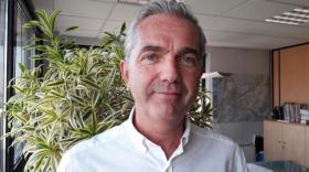 Interview Patrice Tillet : «  Alliade va passer de 1 200 à 1 800 réhabilitations par an »
