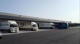 Le transporteur Rodis termine son programme d'investissement