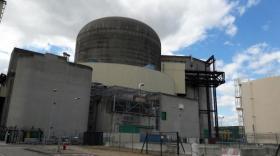 Le nucléaire recrute encore et toujours !
