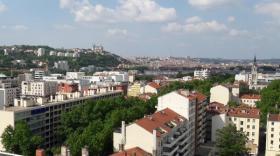 La Métropole de Lyon s'engage sur une augmentation de son budget de fonctionnement limitée à 1,19%