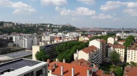 La SPL Lyon Confluence, tête de pont de l'innovation urbaine en Europe