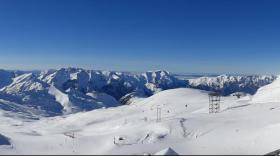 Un coup de massue à 2 milliards d'euros pour Savoie-Mont-Blanc