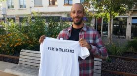 Earthooligans - Bref Eco