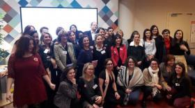 fondation Ldigital -bref eco