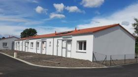 Auvergne Habitat déploie son concept So'Seniors