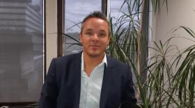 Vincent Blache, brefeco.com