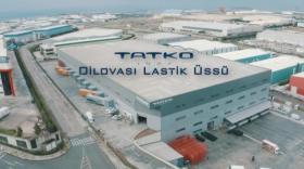 Point S se développe en Turquie avec Tatko Group
