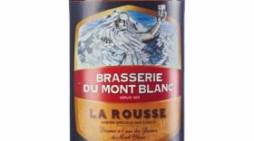 Son savoir-faire a permis à la Brasserie du Mont Blanc de décrocher plusieurs titres mondiaux.