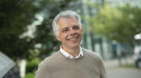 Jean-Eric Michalle minalogic - bref eco