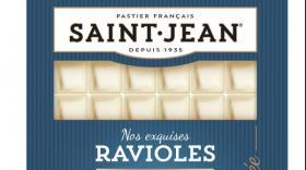 Le pastier Saint Jean -brefeco.com