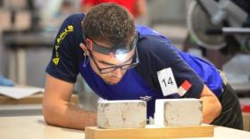 Worldskills - Bref Eco