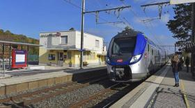 La Région obtient un moratoire sur la fermeture des guichets SNCF