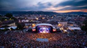 Tourisme: Vienne-Condrieu à l'offensive