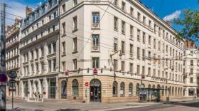 AMDG immeuble Société Générale - bref eco