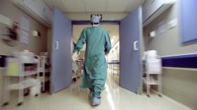 La Région renforce ses moyens de lutte contre les déserts médicaux