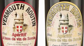 vermouth routin