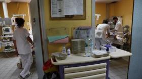 Les Hospices Civils de Lyon resserrent les liens avec Pulsalys